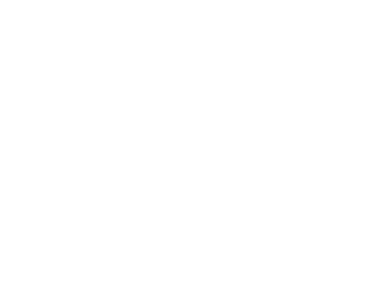 Newfields White Logo