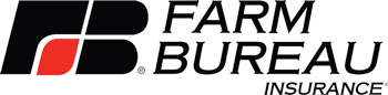 Farm Bureau color logo cropped