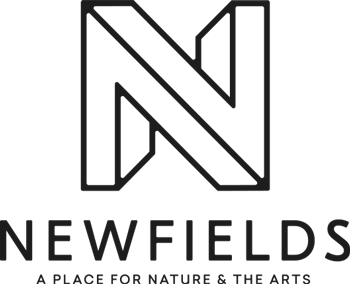 Newfields color logo cropped