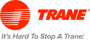 Trane color logo cropped