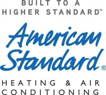 American Standard color logo cropped