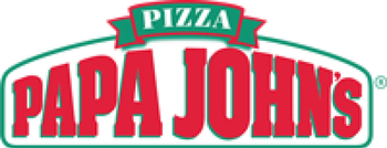 Papa Johns color logo cropped