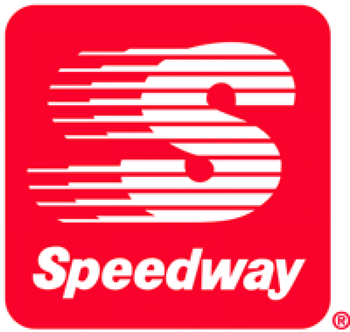 Speedway color logo cropped